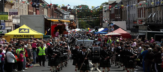 article-morpeth-fair-day-band.jpg