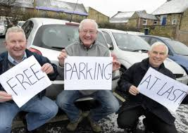 free-parking-john-and-george-photo.jpg