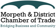 Morpeth Chamber of Trade