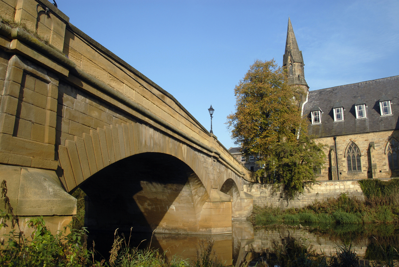 under-telford-bridge-morpeth.jpg