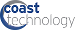 Coast Technology Limited